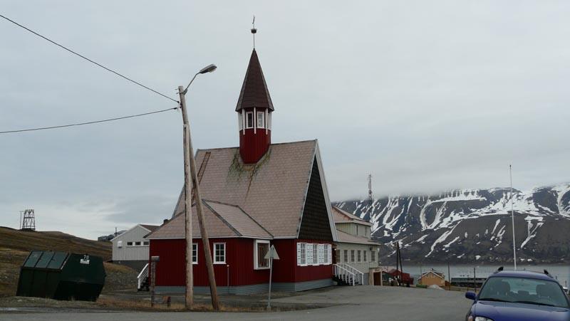 Hai Travel - Urlaubsziele: Norwegen